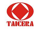 logo-taicera